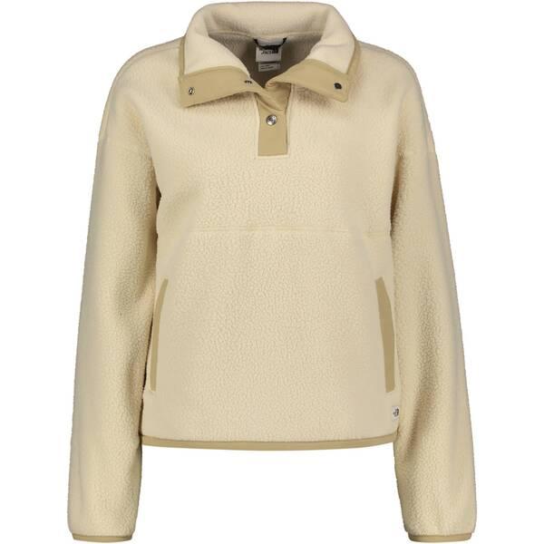 """THENORTHFACE Damen Sweatshirt """"Cragmont Fleece"""""""