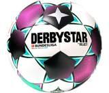 Vorschau: DERBYSTAR Equipment - Fußbälle BL Brillant Replica Lightball 350 Gramm Trainingsball