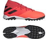 Vorschau: ADIDAS Fußball - Schuhe - Turf NEMEZIZ Mutator 19.3 TF