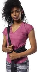 REEBOK Damen ACTIVCHILL T-Shirt