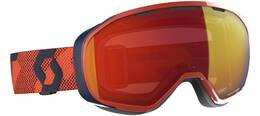"""Vorschau: SCOTT Skibrille / Snowboardbrille """"Fix"""""""
