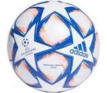 Vorschau: ADIDAS Equipment - Fußbälle Champions League Finale LGE Fussball
