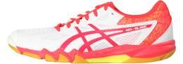 """Vorschau: ASICS Damen Badmintonschuhe """"Gel-Blade 7"""""""