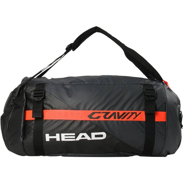 "HEAD Tennistasche ""Gravity Duffle Bag"""
