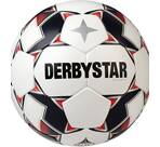 Vorschau: DERBYSTAR Equipment - Fußbälle Brillant TT AG V20 Fussball
