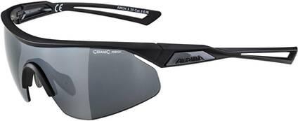"""ALPINA Sportbrille / Sonnenbrille """"Nylos Shield"""""""