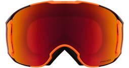 """Vorschau: OAKLEY Skibrille """"Airbrake XL"""""""
