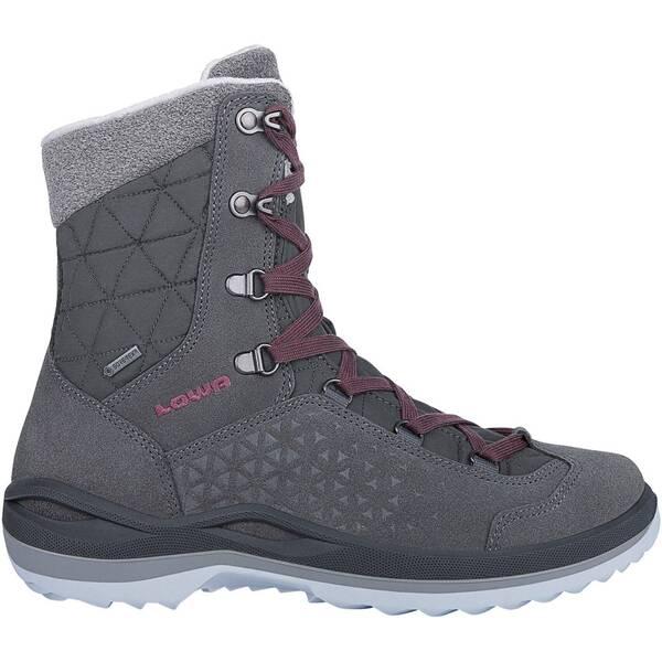 LOWA Damen Schuhe CALCETA II GTX® Ws