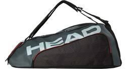 """Vorschau: HEAD Tennisschlägertasche """"Tour Team 12R Monstercombi"""""""
