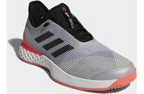 Vorschau: ADIDAS Herren Adizero Ubersonic 3.0 Schuh