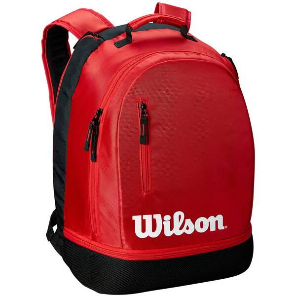 "WILSON Tennisrucksack ""Team"""