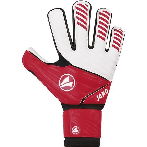 JAKO Unisex TW-Handschuh Champ Basic RC Protection