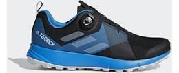 Vorschau: ADIDAS Herren TERREX Two Boa Schuh