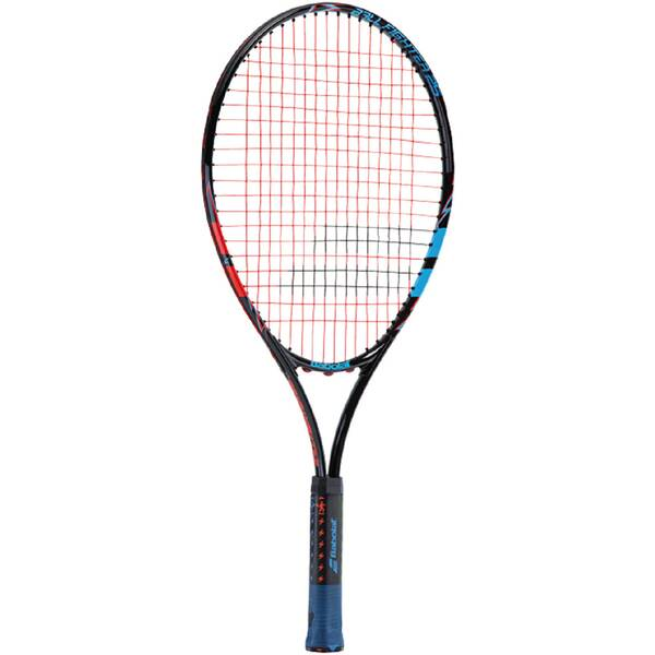 BABOLAT Kids Tennisschläger Ballfighter 25 besaitet