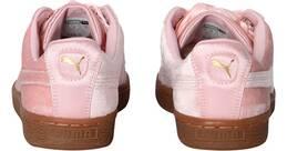 "Vorschau: PUMA Damen Sneaker ""Basket Heart VS"""