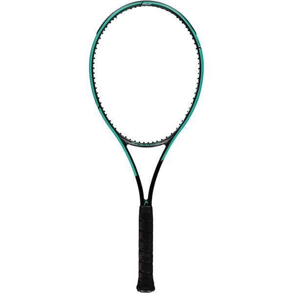 """HEAD Tennisschläger """"Graphene 360+ Gravity Tour"""" - unbesaitet - 18x20"""