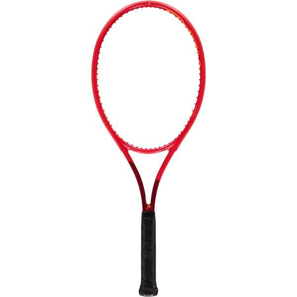 """HEAD Tennisschläger """"Graphene 360+ Prestige S"""" - unbesaitet - 16 x 19"""