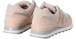 Vorschau: NEWBALANCE Damen Sneaker
