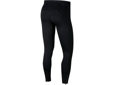 "NIKE Herren Tights ""Power Tech Mobility"" Schwarz"