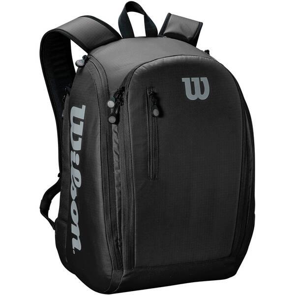 """WILSON Tennisrucksack """"Tour Backpack"""""""