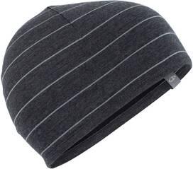 ICEBREAKER Mütze Pocket