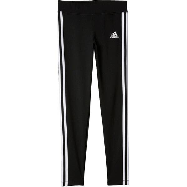ADIDAS Mädchen Tights Gear Up