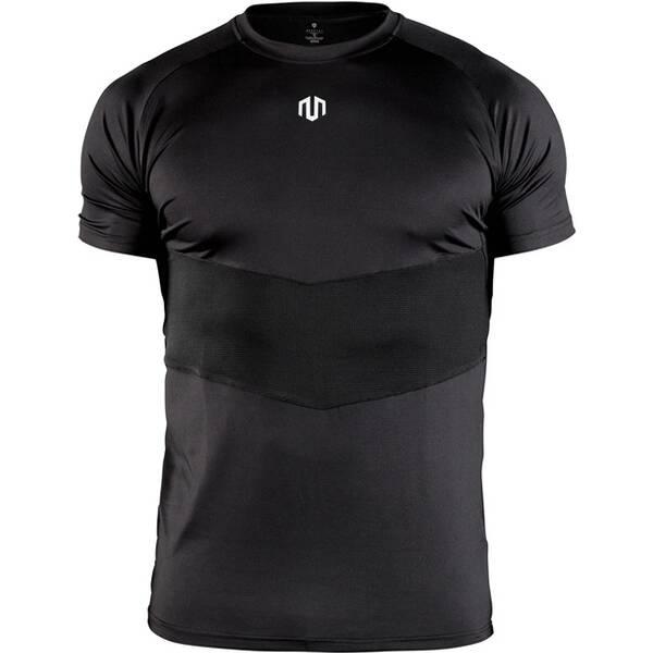 Sportshirt ' Endurance Mesh T-Shirt '
