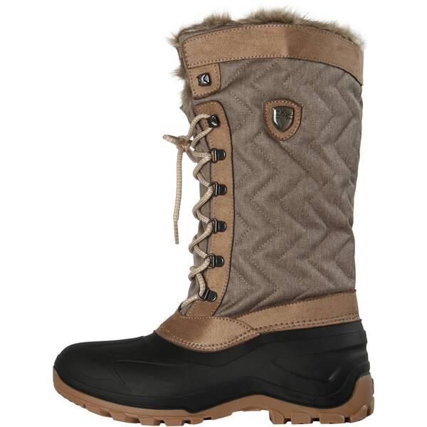 "CMP Damen Winterstiefel ""Nietos WMN Snow Boots"""