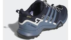 Vorschau: ADIDAS Damen TERREX Swift R2 GTX Schuh