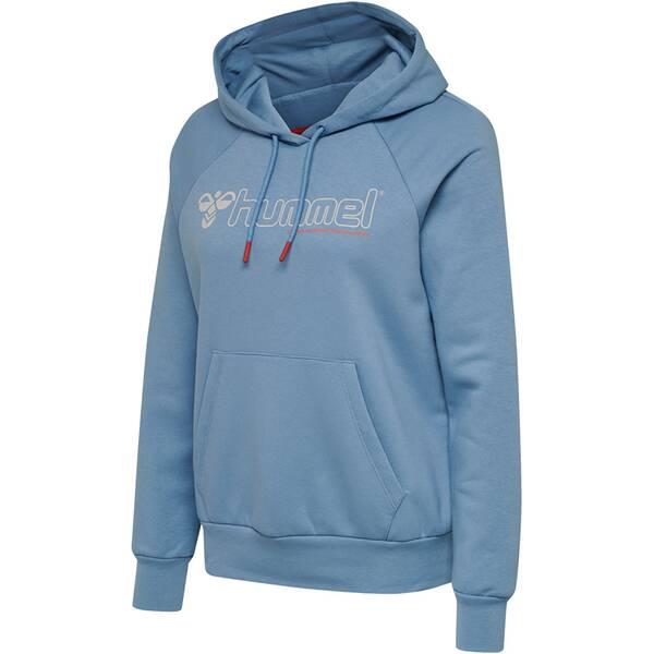 HUMMEL Lifestyle - Textilien - Sweatshirts Noni Hoody