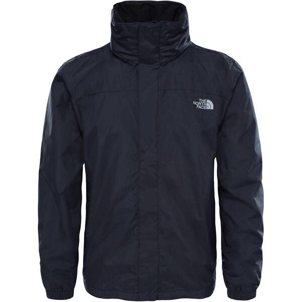 THE NORTH FACE Herren Regenjacke Resolve