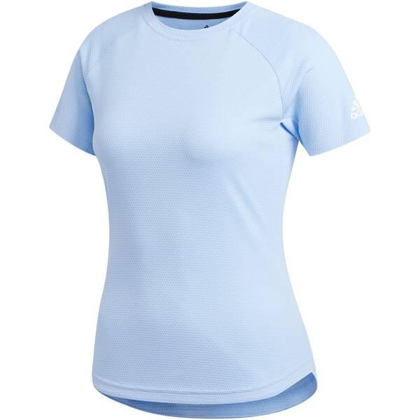 "ADIDAS Damen Fitness-Shirt ""FreeLift 2.0"""