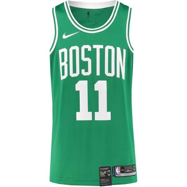 "NIKE Herren Basketball Trikot ""Kyrie Irving Icon Edition Swigman Jersey (Boston Celtics)"""