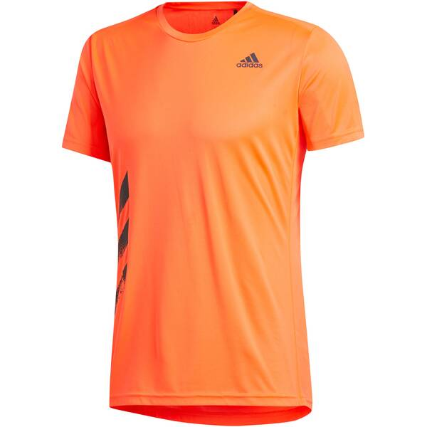 ADIDAS Running - Textil - T-Shirts Run It T-Shirt Running
