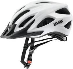 Uvex Viva 2 Fahrradhelm