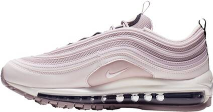 """NIKE Damen Sneaker """"Air Max 97"""""""
