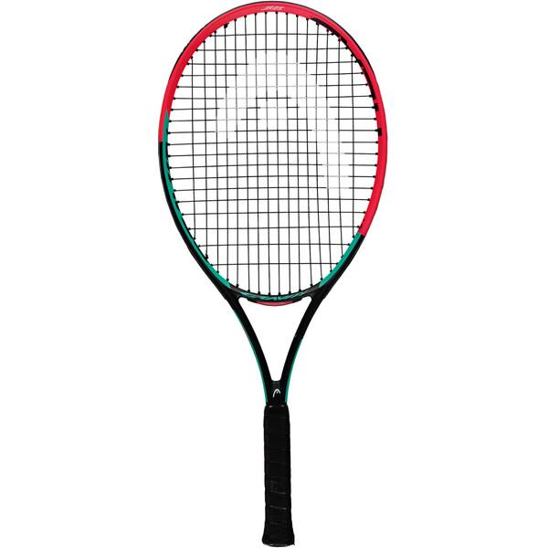 """HEAD Kinder Tennisschläger """"IG Gravity 25"""" - besaitet - 16x19"""