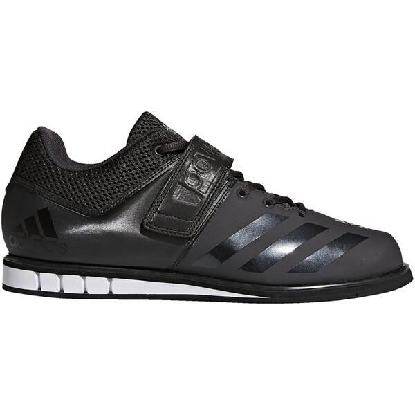 ADIDAS Herren Powerlift 3.1 Schuh