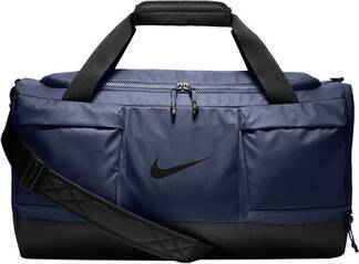"NIKE Trainingstasche ""Vapor Power S"""