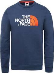 "THENORTHFACE Herren Sweatshirt ""Drew Peak Crew"""