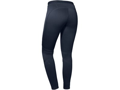 SCHÖFFEL Damen Leggings Pants Tight W L Blau