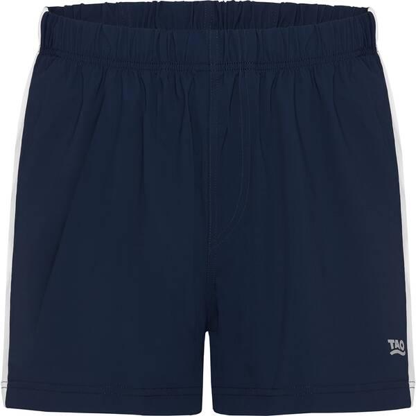 TAO M´s Shorts FABIUS