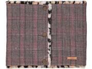Vorschau: BARTS Damen Schal