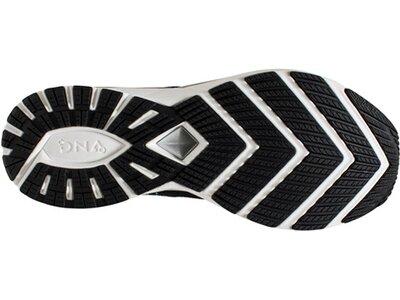 BROOKS Running - Schuhe - Neutral Ricochet Running Schwarz
