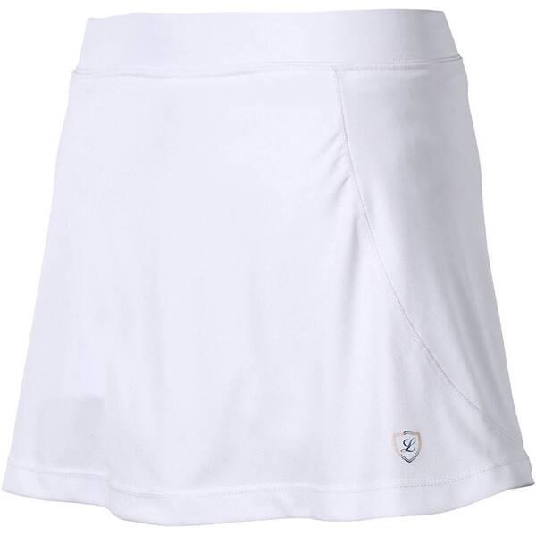 LIMITEDSPORTS Damen Tennisrock / Tennisskort Shiva