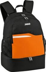 JAKO Unisex Rucksack Competition 2.0