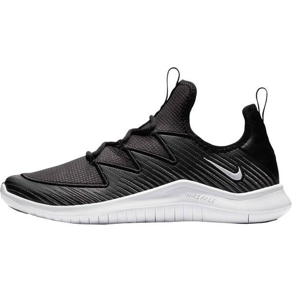 "NIKE Damen Fitness-Schuhe ""Free TR 9"""