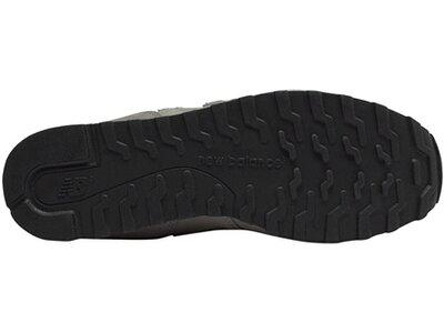"""NEWBALANCE Damen Sneaker """"WL 373 PSP"""" Grau"""
