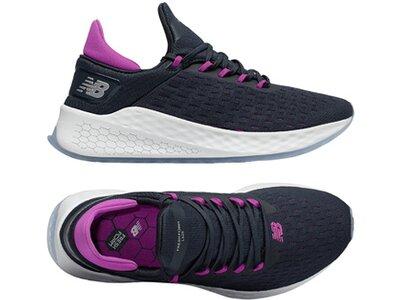 NEWBALANCE Running - Schuhe - Neutral WLZHK Running Damen Schwarz