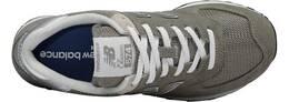 """Vorschau: NEWBALANCE Damen Sneaker """"WL574EG"""""""